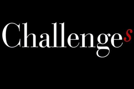 logo-Challenges [1600x1200] [1600x1200]