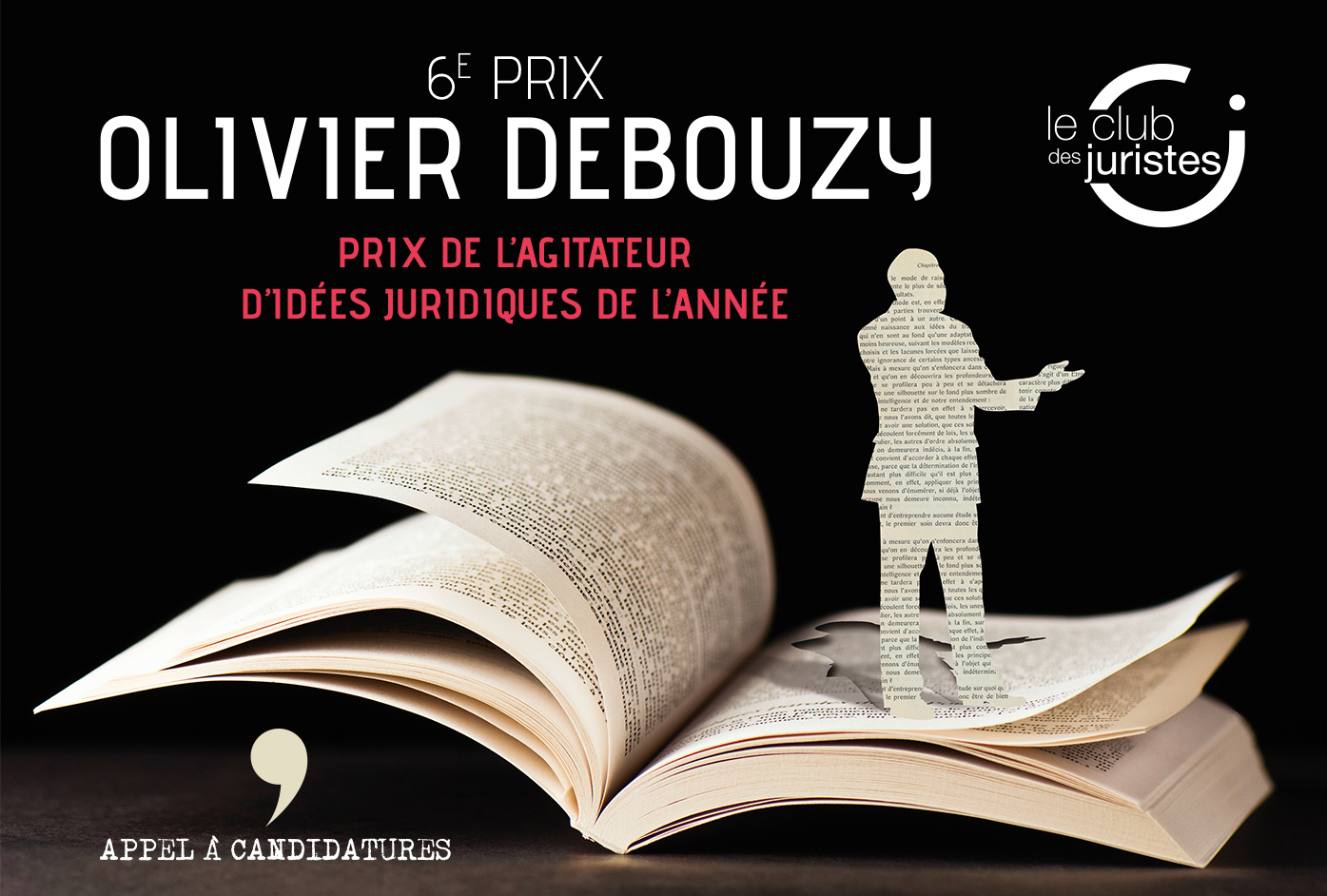 CDJ_6e-Prix-Olivier-Debouzy_1395x942