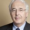 JF Guillemin