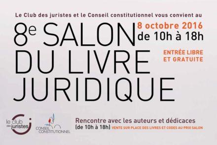 CDJ_Salon du Livre Juridique 2016_Reseaux (2) - Copie