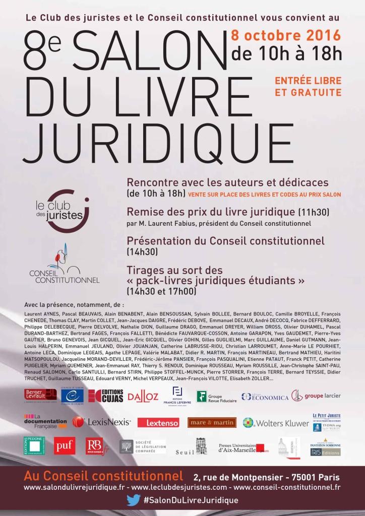 cdj_salon-du-livre-juridique-2016_a5_vdef_web