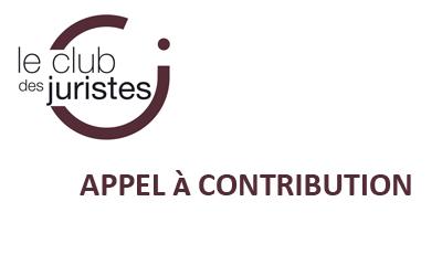 appel_a_contribution2