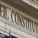 3 Questions à Xavier Dupré De Boulois Sur La Décision Rendue Par Le Conseil Constitutionnel Concernant Les Assignations à Résidence Longue Durée En état D'urgence