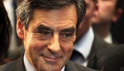 3 Questions à Didier Rebut Sur Les Compétences Du Parquet National Financier