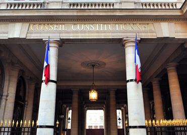 conseil-constitutionnel-entree