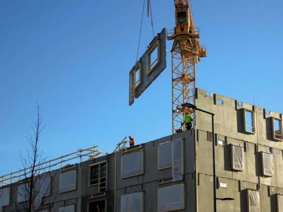 construction-site-1205047_960_720