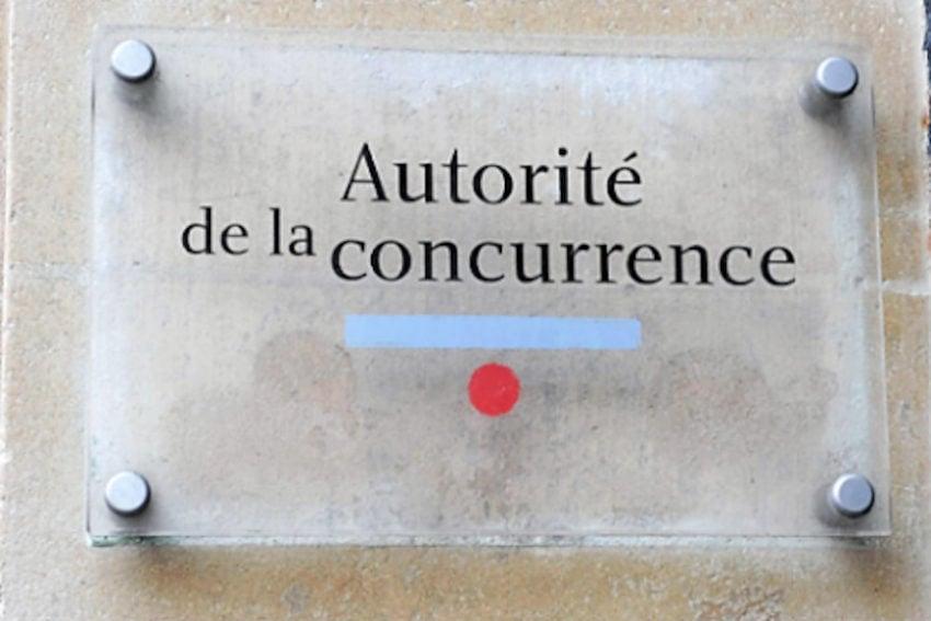 Actions Privées En Droit De La Concurrence : Un Nouveau Départ