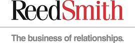 reed-smith-logo-redimensionne