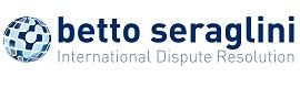betto-seraglini-logo-hd3