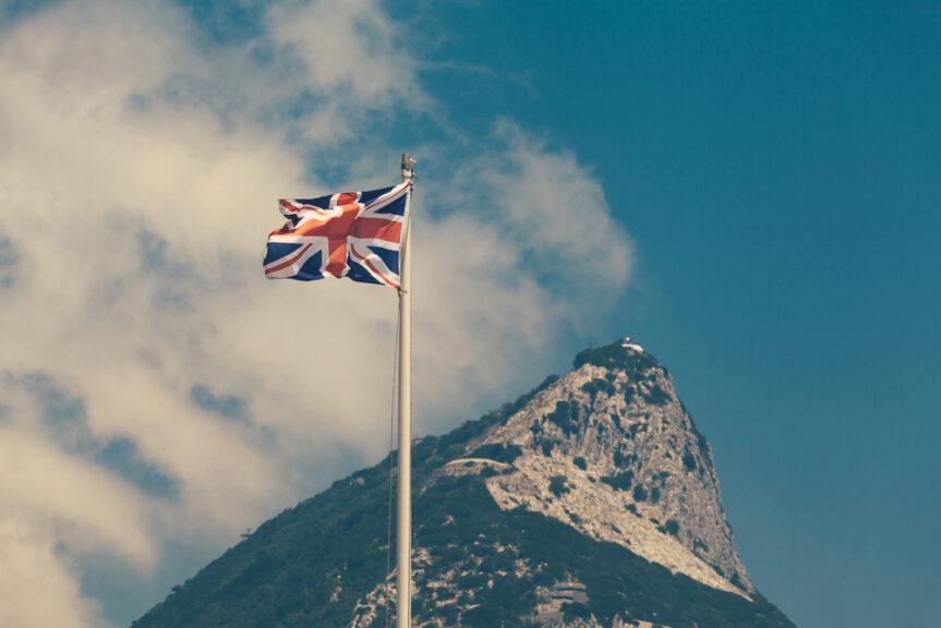 3 Questions à Aurélien Antoine Sur La Situation De Gibraltar Dans Le Cadre Du Brexit