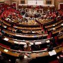 3 Questions à Romain Rambaud Sur La Réforme De La Loi électorale Et L'introduction De La Proportionnelle