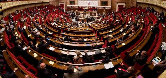 panorama_de_lhemicyle_de_lassemblee_nationale