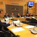 3 Questions à Pascal Jan Sur Une éventuelle Réforme Du Contrôle Parlementaire
