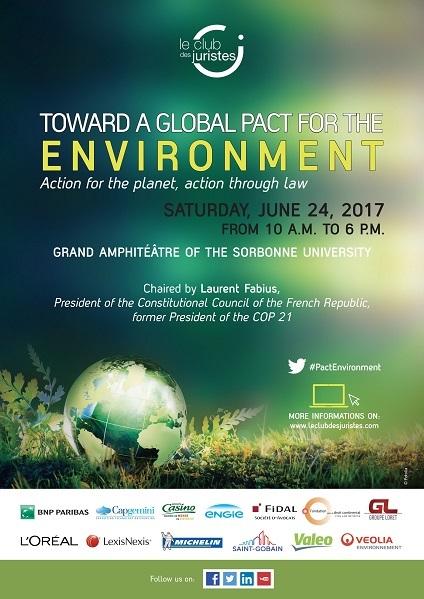 cdj_pacte-mondial-pour-lenvironnement_affiche-uk-pour-site-internet