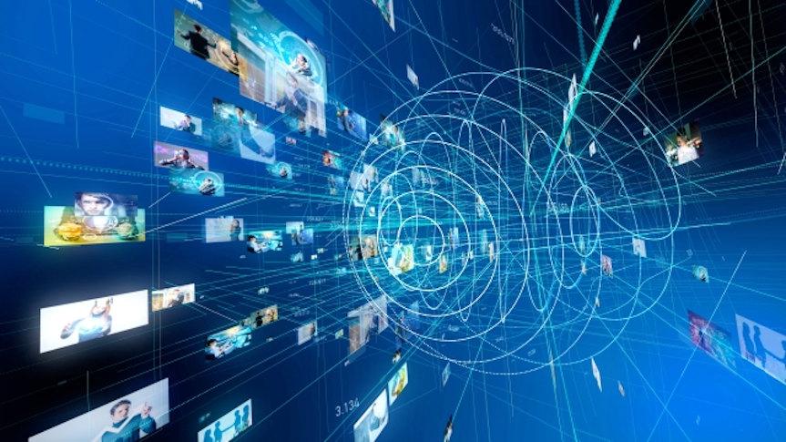 Must Carry Sur Internet : Des Perturbations Dans La Réception Du Droit De L'Union ?