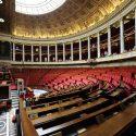 3 Questions à Damien Connil Sur Les Groupes Parlementaires