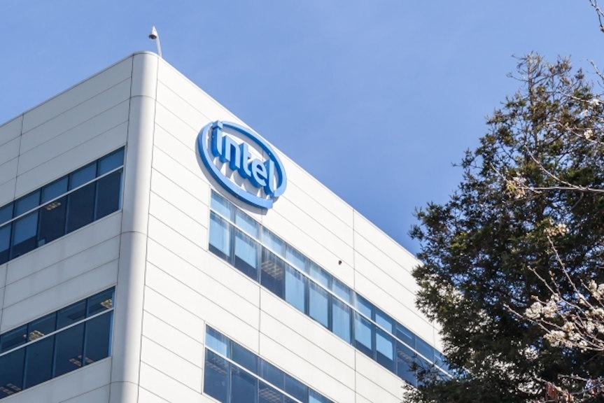 Quelles Politiques Commerciales Pour Les Entreprises Dominantes Après L'arrêt Intel ?