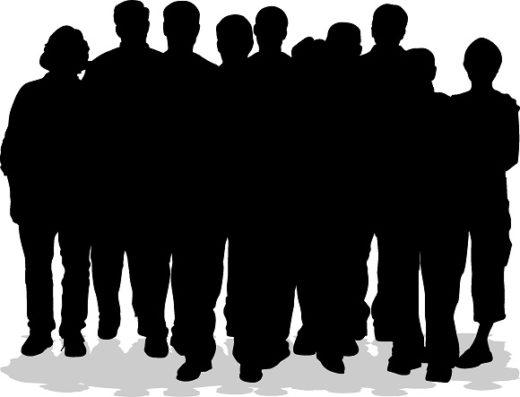 La Rupture Conventionnelle Collective Licenciement Economique