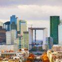 3 Questions à Martin Collet Sur Le Régime D'intégration Fiscale Des Groupes D'entreprises