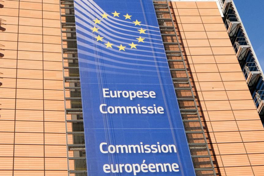 L'UE S'empare Du Pacte Mondial Pour L'Environnement Du Club Des Juristes