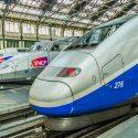 Que Signifie La «reprise De La Dette De La SNCF» Annoncée Par Emmanuel Macron?