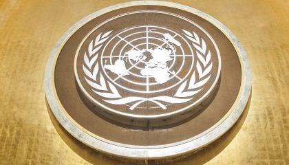 L'ONU Adopte Une Résolution En Faveur Du Pacte Mondial Pour L'environnement