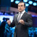 Affaire Ghosn : Pourquoi Le Conseil D'administration De Renault Renonce-t-il à Lui Verser Ses Indemnités ?