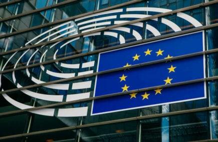 Parlement Europeen Pacte Mondial Environnement
