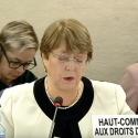 Gilets Jaunes : L'ONU Réclame Une Enquête Suite Aux Violences En Marge Des Manifestations