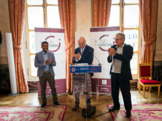6e Prix Guy Carcassonne