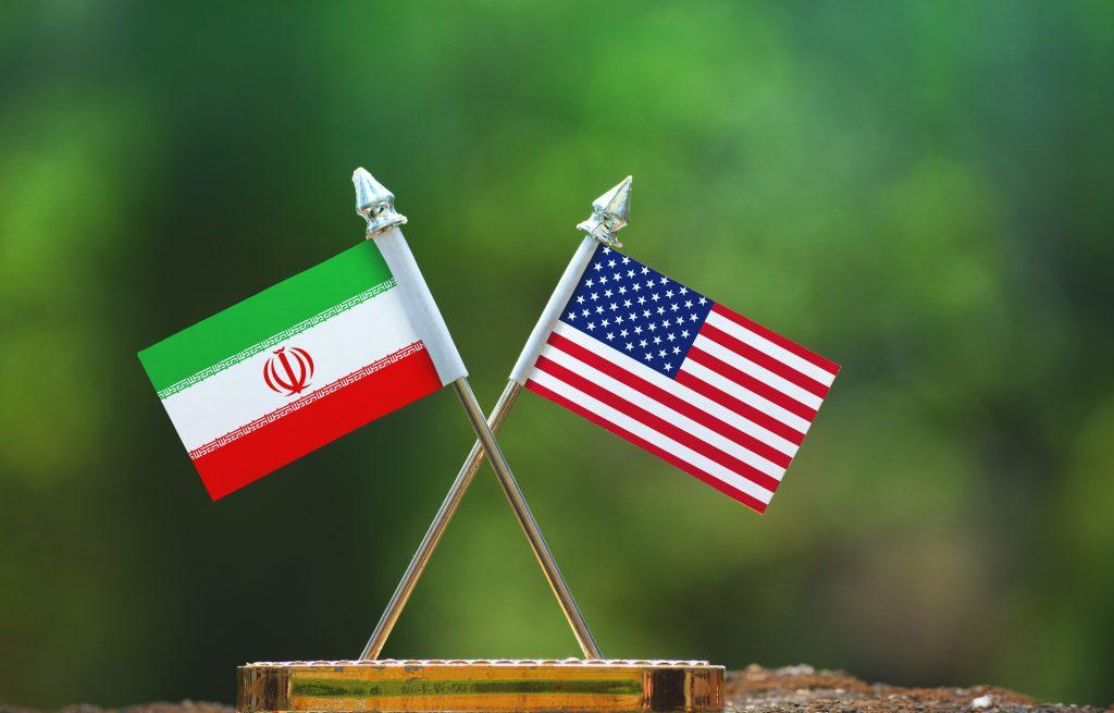 Conflit Iran/USA : Jusqu'où iront les tensions entre l ...