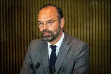 Club-des-Juristes_27-06-19_Florian-Leger_SHARE-DARE_HD_N°-89.jpg