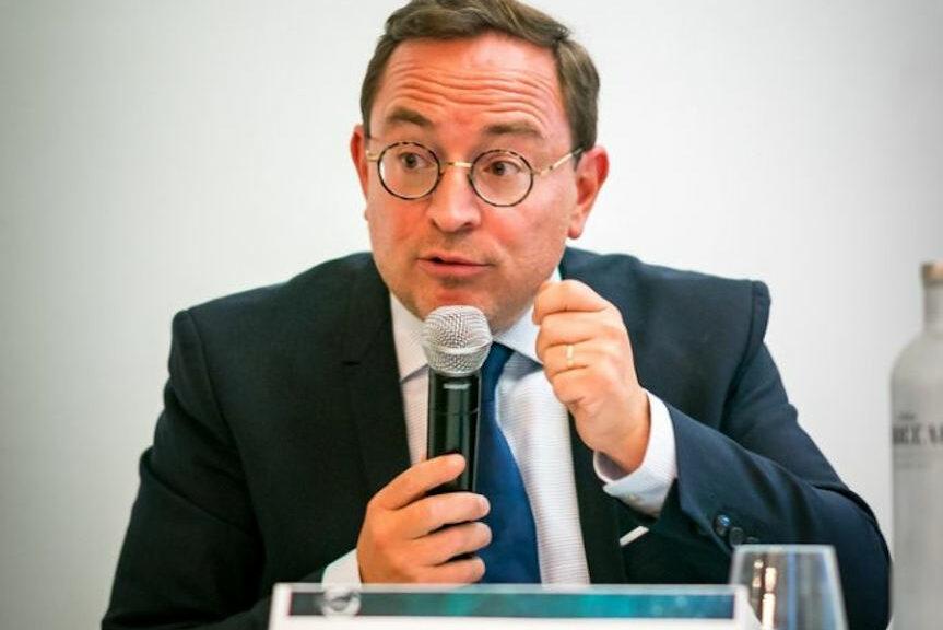 Rapport Gauvain : Quel Choix Pour Les Entreprises ?