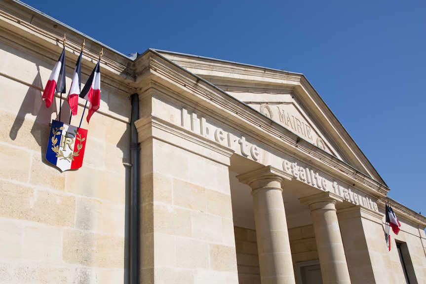 Vers une immunité pénale inédite en droit français : le cas de la responsabilité des maires