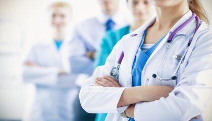 Personnel Médical (indemnisation)