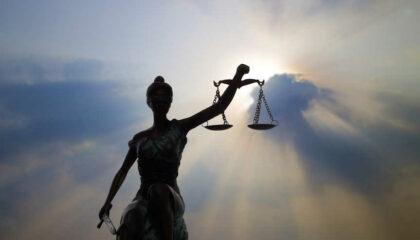 Etat De Droit Exception