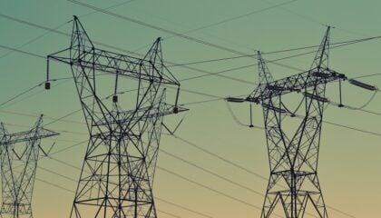 Fourniture Electricite Edf Force Majeure Covid19