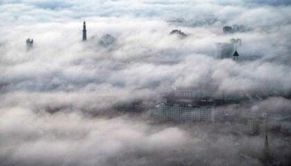 Arret Conseil état Pollution Air