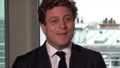 Arthur Dethomas Expert Du Club Des Juristes