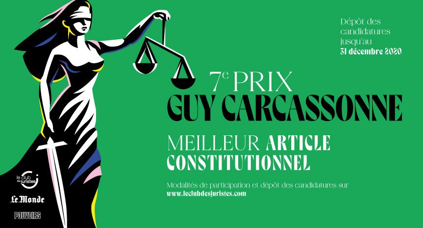 Prix Guy Carcassonne