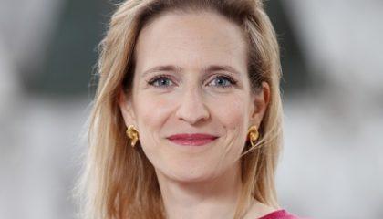 Gaelle Filhol