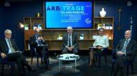 Conférence Réforme Droit Français Arbitrage