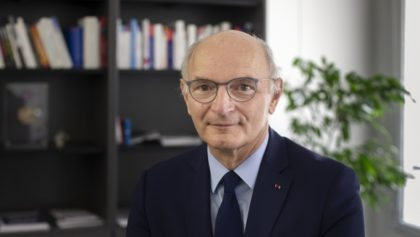 Didier Migaud Moyens Hatvp