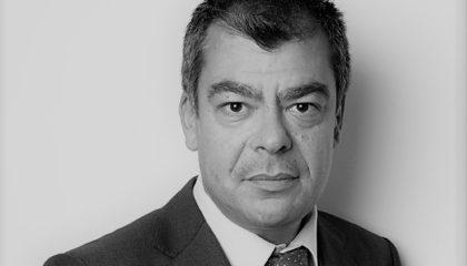 Christophe Bigot Avocat