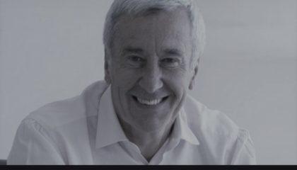 Emmanuel Gaillard