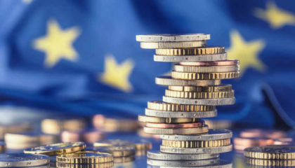 Union Européenne Assistance Financière Brexit