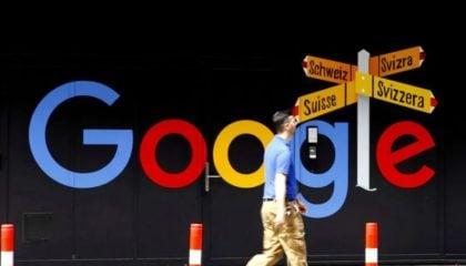 Digital Markets Act, Google Et Contrôleurs D'accès